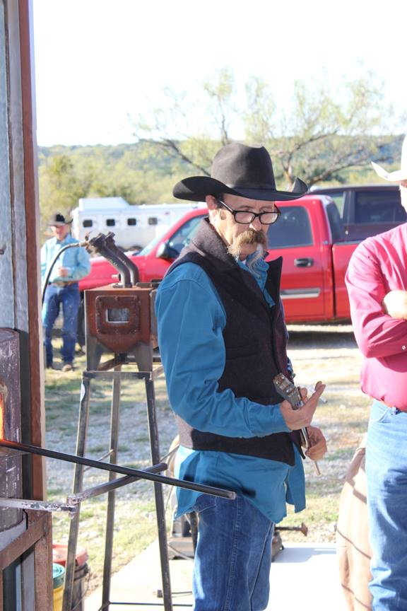 News & Events – Texas Knifemakers Guild