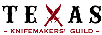 Texas Knifemakers Guild